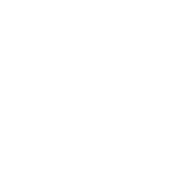 icon-solution-industria