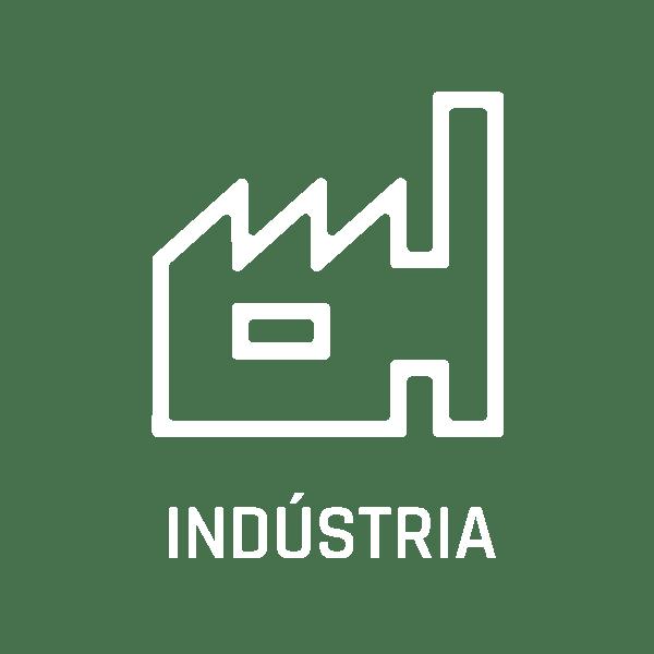 icon-solution-industria
