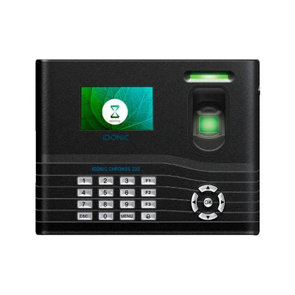 X controlo ponto X equipamento biometrico preço X folha de ponto X folha de registo de horas X IN01-A RFID & FP X livro de ponto digital download X maquina de ponto manual X maquina de ponto para funcionários hora de ponto X maquinas de picar o ponto X marcação de ponto legislação X Registo de dados biométricos X registo de ponto eletrónico X relógio biométrico vendas Espanha X relogio de picagem de ponte nao acessível ao trabalhador X relogio de ponta de acesso X relógio de ponto X relógio de ponto completo X relógio de ponto freeware X relogios ponto digital X Terminal IDONIC CHRONOS 232 X webfolhaponto