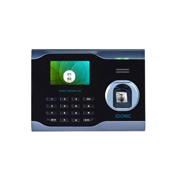 equipamento, terminal de assiduidade biométrico, Aparelho Biométrico, Bio Finger, Bio Ponto, Biométrico, Cartão de Proximidade, CHRONOS 222, IdOnTime, Impressão Digital, Leitor Biométrico, Maquina de Cartão de Ponto, Maquina de Picar o Ponto, Pica-Ponto, Relógio de Ponto, RFID, Terminal de Assiduidade, Terminar de Controlo de Assiduidade, equipamento de assiduidade biométrico