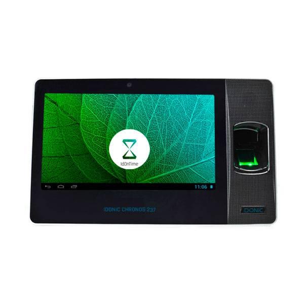 relógio de ponto inovador, Aparelho Biométrico, Bio Finger, Bio Ponto, Biométrico, Cartão de Proximidade, CHRONOS 237, IdOnTime, Impressão Digital, Leitor Biométrico, Maquina de Cartão de Ponto, Maquina de Picar o Ponto, Pica-Ponto, Relógio de Ponto, RFID, Terminal de Assiduidade, Terminar de Controlo de Assiduidade