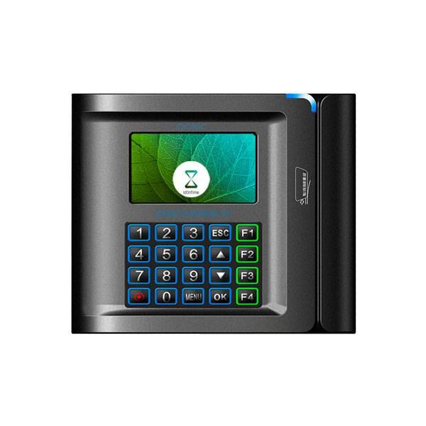 X Controlo de Assiduidade X Cartão de Ponto X Cartão de Proximidade X Cartão RFID X CHRONOS 101 X Gestão de Assiduidade X IdOnTime X Máquina de Ponto X Pica-Ponto X Picar o Ponto X Registo de Assiduidade X Registo de Ponto X Relógio de Ponto X RFID X Terminal de Assiduidade X Terminal de Ponto X US10C-B X IDONIC CHRONOS 101 X zkteco X picar o ponto com cartão