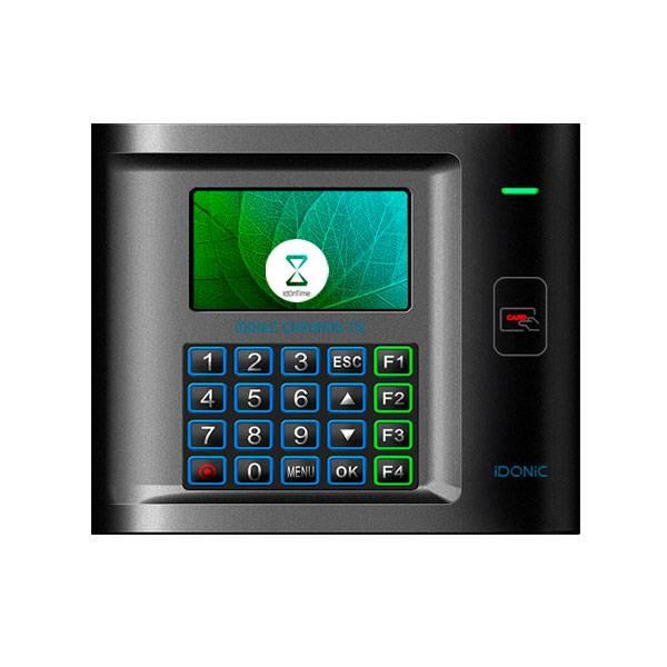 X Cartão de Ponto X cartão de proximidade X cartão RFID X controlo de assiduidade X gestão de assiduidade X IDONIC CHRONOS 112 X IdOnTime X Máquina de Ponto X pica-ponto X picar o ponto X Registo de Assiduidade X Registo de Ponto X relógio de ponto X relógio de ponto RFID X RFID X terminal de assiduidade X Terminal de Ponto X US-10-Series