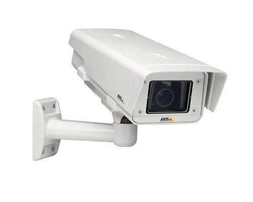X Axis X Axis communication X Câmara Axis P1357-E X câmara de videovigilância X Câmara de vigilância X Câmaras cctv X Câmaras IP X CCTV X Circuito de videovigilância X Sistemas axis X Videovigilância X Videovigilância axis X Videovigilância em rede X câmara IP de videovigilância