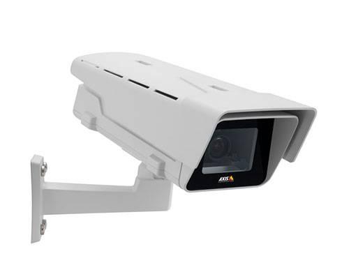 X Axis X Axis communication X Câmara Axis P1365-E Mk II X câmara de videovigilância X Câmara de vigilância X Câmaras cctv X Câmaras IP X CCTV X Circuito de videovigilância X P1365-E Mk II X Sistemas axis X Videovigilância X Videovigilância axis X Videovigilância em rede X Câmara de Rede