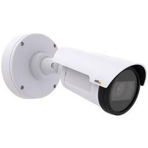 X Axis X Axis communication X Câmara Axis P1405-E X câmara de videovigilância X Câmara de vigilância X Câmaras cctv X Câmaras IP X CCTV X Circuito de videovigilância X P1405-E X Sistemas axis X Videovigilância X Videovigilância axis X Videovigilância em rede X câmara de videovigilância AXIS