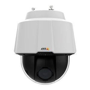 X Axis X Axis communication X Câmara Axis P5635-E Mk II X câmara de videovigilância X Câmara de vigilância X Câmaras cctv X Câmaras IP X CCTV X Circuito de videovigilância X Sistemas axis X Videovigilância X Videovigilância axis X Videovigilância em rede X Câmara Dome de Videovigilância