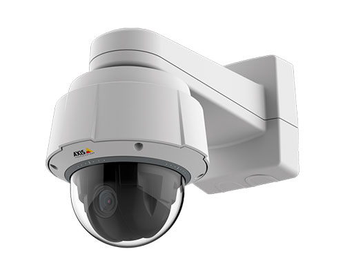 câmara Axis Dome IP , X Axis X Axis communication X AXIS Q6052-E X câmara de videovigilância X Câmara de vigilância X Câmaras cctv X Câmaras IP X CCTV X Circuito de videovigilância X Q6052-E X Sistemas axis X Videovigilância X Videovigilância axis X Videovigilância em rede X câmara Dome IP