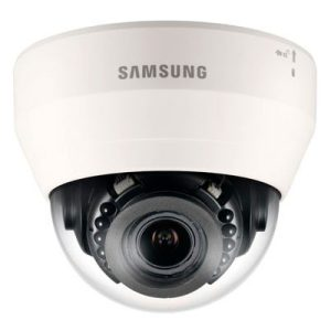 Câmara CCTV, camara ip, camara samsung, Câmara Samsung QND-7080R, Dome IP, idonic, QND-7080R, samsung, segurança, Sistema de Videovigilância, Videovigilância, vigilância
