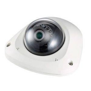 câmara de videovigilância X camara ip X camara samsung X Câmara Samsung SNV-L6014RM X Dome IP X idonic X samsung X segurança X Sistema de Videovigilância X SNV-L6014RM X Videovigilância X vigilância X Câmara de Videovigilância