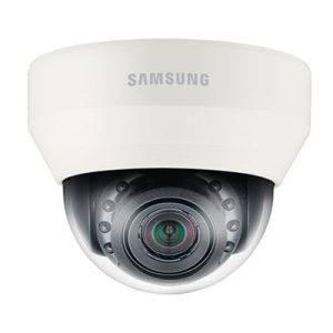 câmara Samsung Dome IP, câmara Dome IP, X camara ip X camara samsung X Câmara Samsung SND-7084R X Dome IP X idonic X samsung X segurança X Sistema de Videovigilância X SND-7084R X Videovigilância X vigilância X QND-7080R
