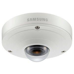 câmara dome IP X camara ip X camara samsung X Dome IP X idonic X samsung X segurança X Sistema de Videovigilância X Videovigilância X vigilância X SNF-8010 X Câmara de Videovigilância Samsung