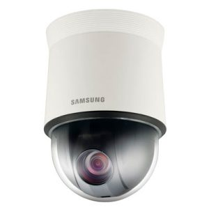 X vigilância X camara ip X camara samsung X Câmara Samsung SNP-6320 X camara speed dome X idonic X samsung X segurança X Sistema de Videovigilância X SNP-6320 X speed dome X speed dome ip X Videovigilância X Câmara de Modelo Speed Dome