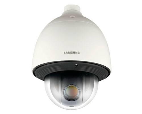 X camara ip X camara samsung X Câmara Samsung SNP-6320H X camara speed dome X Câmara Speed Dome IP X IDONIC X samsung X Segurança X Sistema de Videovigilância X SNP-6320H X speed dome X speed dome ip X videovigilância X vigilância