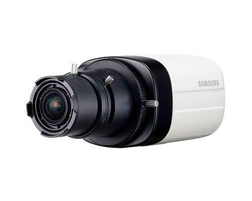 X analógica X câmara analógica X camara samsung X Câmara Samsung SCB-6003 X idonic X samsung X SCB-6003 X segurança X Sistema de Videovigilância X Videovigilância X vigilância X Câmara de Sistema CCTV