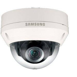 X câmara analógica X Câmara Analógica Dome X cãmara dome X camara samsung X IDONIC X samsung X Segurança X Sistema de Videovigilância X videovigilância X vigilância X SCV-5085 X Câmara Analógica para Controlo CCTV