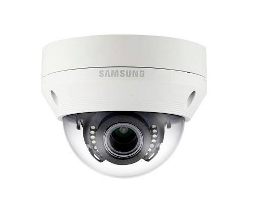 Câmara analógica Dome, analógica, câmara analógica, cãmara dome, camara samsung, Câmara Samsung SCV-6083R, CCTV, idonic, samsung, SCV-6083R, segurança, Sistema de Videovigilância, Videovigilância, vigilância