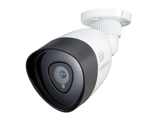 câmara analógica Samsung , X analógica X bullet X câmara analógica X câmara bullet X Câmara de vigilância X camara samsung X Câmara Samsung SDC-9441BC X idonic X samsung X SDC-9441BC X segurança X Sistema de Videovigilância X Videovigilância X vigilância