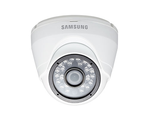 X analógica X câmara analógica X cãmara dome X camara samsung X Câmara Samsung SDC-9442DC X idonic X samsung X SDC-9442DC X segurança X Sistema de Videovigilância X Videovigilância X vigilância X Câmara Analógica Dome
