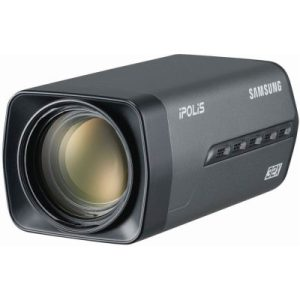 câmara corpo X camara ip X camara samsung X Câmara Samsung SNZ-6320 X idonic X samsung X segurança X Sistema de Videovigilância X SNZ-6320 X Videovigilância X vigilância X Câmara de Videovigilância Samsung