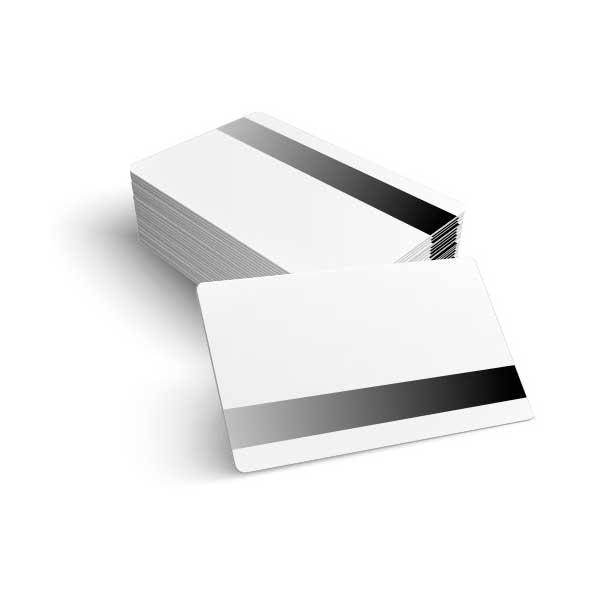 X abertura de porta com cartão X acessos X assiduidade X cartão X cartão de funcionário X Cartão de identificação X Cartão de Ponto X cartão personalizado X Identificação X impressão de cartão X sistema de leitura de cartão X Cartão de Banda Magnética X cartão magnético X cartão multibanco X leitor de cartão