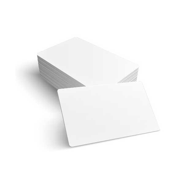 X acessos X Assiduidade X cartão X cartao pvc X Identificação X pvc X sistema de leitura de cartão X cartão de ponto X Cartão de identificação X cartão de funcionário X abertura de porta com cartão X cartão personalizado X impressão de cartão