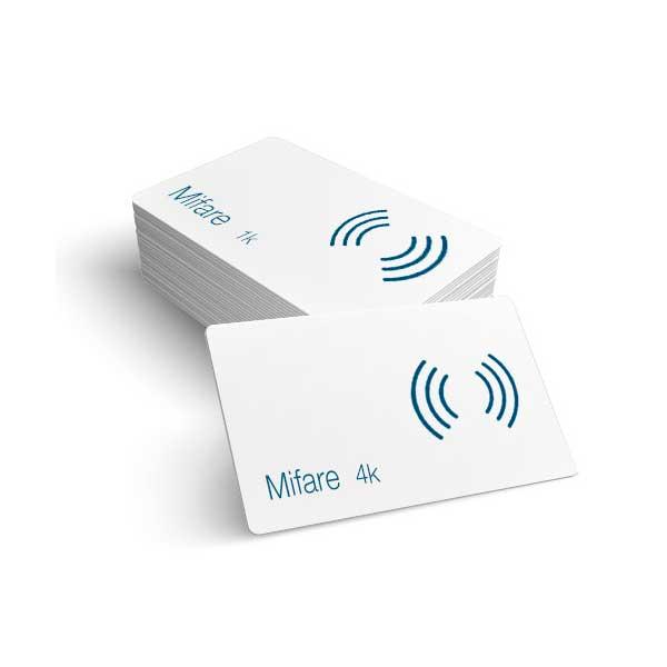 X abertura de porta com cartão X acessos X assiduidade X cartão X cartão de funcionário X Cartão de identificação X Cartão de Ponto X cartão personalizado X Identificação X impressão de cartão X sistema de leitura de cartão X Cartão Mifare 1K e 4K X cartão de proximidade X cartão de proximidade mifare X mifare 1k X mifare 4k X cartão mifare X Assiduidade X MIFARE