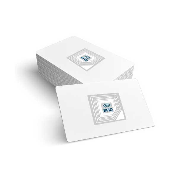 X abertura de porta com cartão X acessos X assiduidade X cartão X cartão de funcionário X Cartão de identificação X Cartão de Ponto X cartão de proximidade X cartão personalizado X Identificação X impressão de cartão X sistema de leitura de cartão X Cartão RFID X rfid X tecnologia rfid X cartão de proximidade rfid X Assiduidade X Cartão de Proximidade X RFID