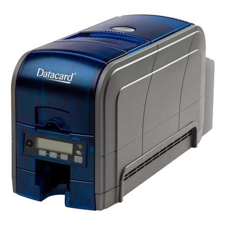 X Impressora de Cartões X impressão de cartões X impressora de crachás X datacard X datacard sd260 X idonic X personalização de cartões X cartões de ponto X cartões de cliente