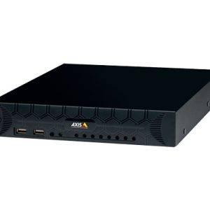 X Axis X Axis communication X CCTV X Circuito de videovigilância X gravador de videovigilância X gravador S2008 X Sistemas axis X Videovigilância X Videovigilância axis X Videovigilância em rede X - Gravador AXIS X Gravador AXIS