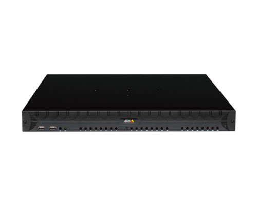X Axis X Axis Camera Station S2024 X Axis communication X CCTV X Circuito de videovigilância X gravador de videovigilância X gravador IP X S2024 X Sistemas axis X Videovigilância X Videovigilância axis X Videovigilância em rede X Gravador IP
