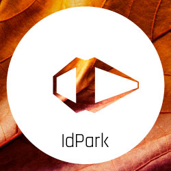 icons-software-frontpage-idpark