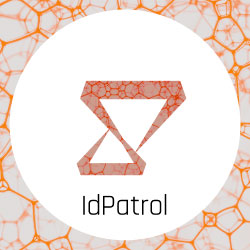 icons-software-frontpage-idpatrol