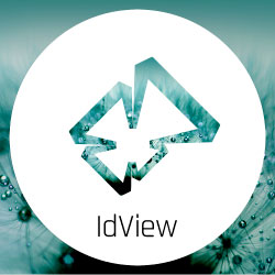 icons-software-frontpage-idview