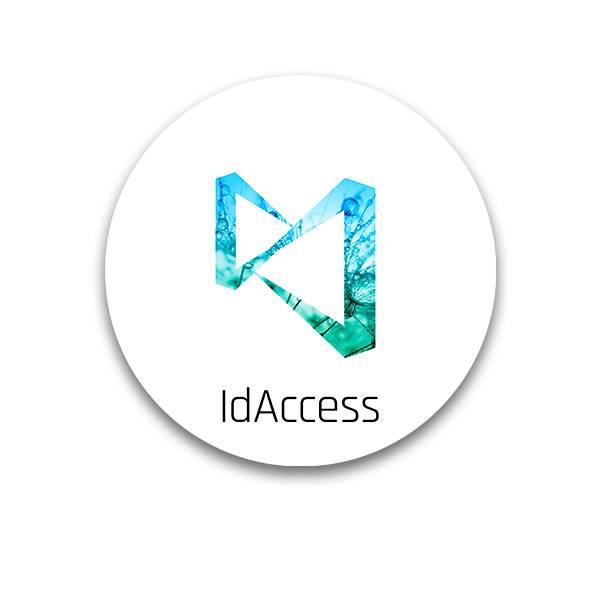 X controlo de acessos X gestão de acessos X Idaccess X IDONIC X programa para controlo de acessos X sistema de controle de acessos; control acessos; IdAcess; IDONIC X sistema de controlo de acessos X sistema de controlo de passagens X sistema de gestão de acessos X software de acessos IdAccess X software de bloqueio de portas X software de controlo de acessos X software de controlo de passagens; controle de acessos; software de controle de acessos X software de gestão de acessos X software IdAccess X software IDONIC
