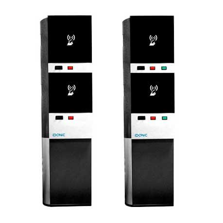 X Bastidor X bastidor duplo X Bastidores de Parque Automóvel X bt07 X bt08 X Cartões X coletor de cartões X Controlo de Acessos a Parque de Estacionamento X controlo de entradas X controlo de entradas e saídas em parques de estacionamento X controlo de saídas X dispensador de cartões X Dispensador e Coletor de Cartões X Emissão de Bilhetes X Gestão de Parques de Estacionamento X IDONIC PARK BT07 X IDONIC PARK BT09 X IdPark X Tickets X Coletor e Dispensador de Cartões