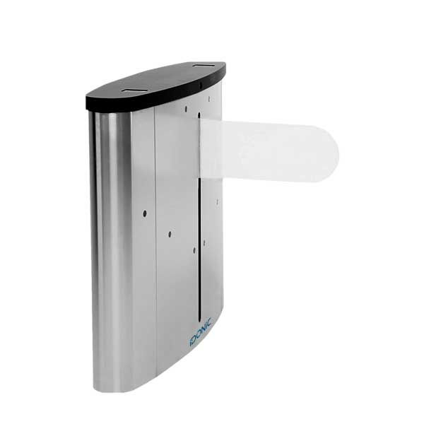 X IDONIC TORN B107 X barreira X Barreira de Passagem de Mercadorias X Barreira de Vidro para Acessos X Cancela X Controlo Bidirecional X Controlo de Acessos X Controlo Unidirecional X IdAccess X Porta de Batente X Software de Controlo de Acessos X torn b107 X Torniquete de Acessos para Deficientes Motores X Torniquete de Controlo de Acessos X orniquete de Vidro para Acessos X torniquete de Vidro para Acessos
