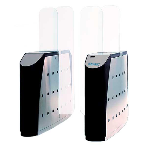 X Catraca Dupla X Controlo bi-direcional X Controlo Bidirecional X Controlo de Acessos com Torniquetes X Corpo em Aço Inox 316 X Corpo em aço inoxidável 304 X Idaccess X Sistema de Torniquetes X software de controlo de acessos X TORN X Torniquete com Porta em Vidro X Torniquete de Acessos X torniquete de vidro duplo X torniquete V120X Catraca Dupla X Controlo bi-direcional X Controlo Bidirecional X Controlo de Acessos com Torniquetes X Corpo em Aço Inox 316 X Corpo em aço inoxidável 304 X Idaccess X Sistema de Torniquetes X software de controlo de acessos X TORN X Torniquete com Porta em Vidro X Torniquete de Acessos X torniquete de vidro duplo X torniquete V120