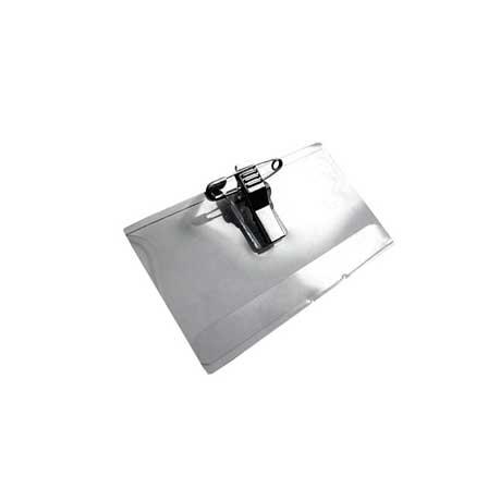 X bolsa de cartões X bolsa de identificação X Bolsa de plástico X Bolsa de Plástico para Cartão X Bolsa para Cartão X bolsa para conservar cartões X Cartão de identificação X Cartões X porta-cartões X suporte de cartão X Suporte Rígido para Cartão X Mola para Porta-Cartão