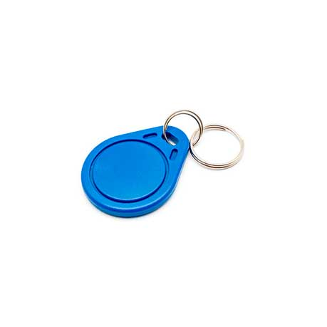 Porta-chaves Mifare X porta-chaves de proximidade X porta chaves mifare X porta-chaves para controlo de acessos X porta-chaves para acessos X tecnologia mifare X controlo de acessos