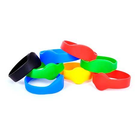 X controlo de acessos X leitor rfid X tecnologia rfid X pulseira rfid X controlo de acessos com rfid X cartão rfid X pulseira em silicone rfid X pulseira de proximidade X pulseira com tecnologia