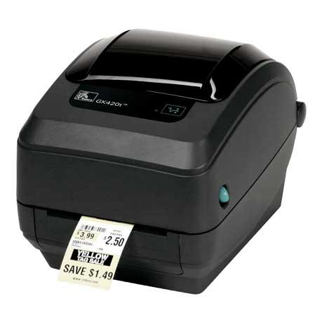 X codificação de Cartões X IDONIC X impressão de cartões cliente X impressão de etiquetas X Impressora de Cartões X impressora de crachás X impressora de etiquetas X impressora de pulseiras X impressora para etiquetas X impressora zebra X personalização de cartões X zebra X Zebra GK420T X impressora de código de barras