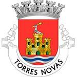 A Câmara Municipal de Torres Novas conta com Controlo de Assiduidade da IDONIC
