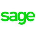 A Sage Portugal Software S.A escolheu Controlo de Acessos IDONIC!