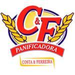 Panificadora Costa e Ferreira com Controlo de Assiduidade e Acessos IDONIC
