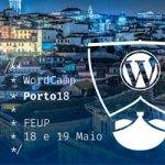 destaque-idonic-word-camp-porto-2018, WordCamp 2018