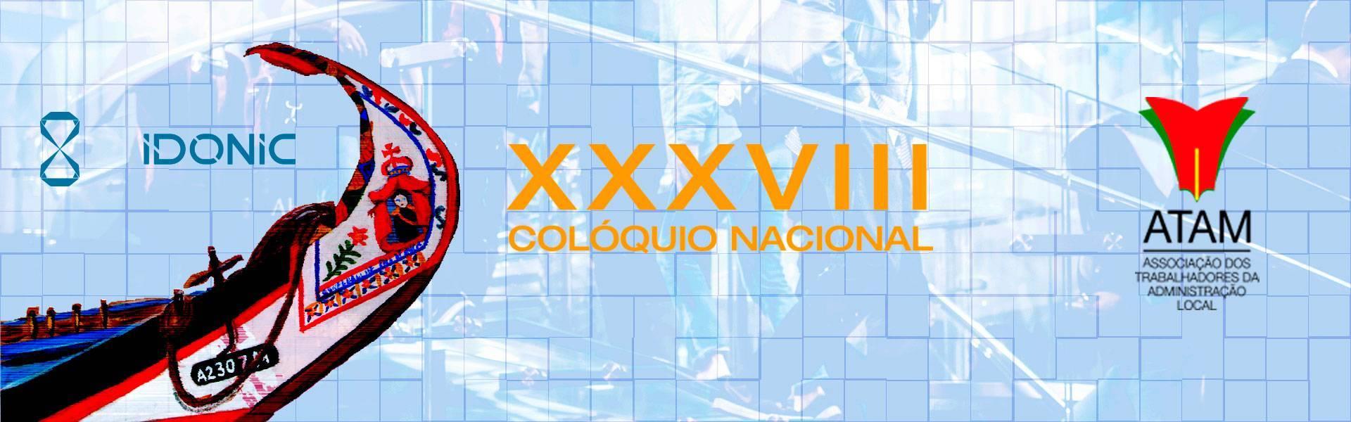 xxxviii-coloquio-nacional-atam-idonic