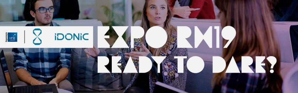 expo-rh-2019-idonic