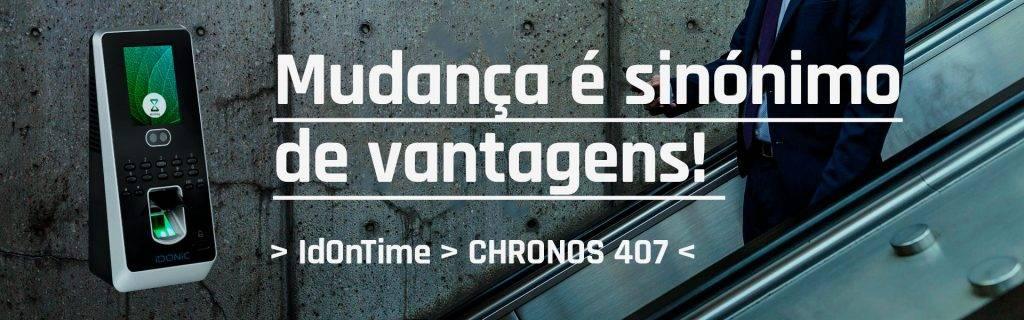 idontime-idonic-chronos-407