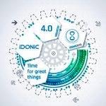 industria4.0 -idonic